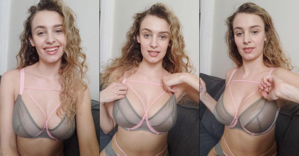 izzy stickland curvy kate lingerie