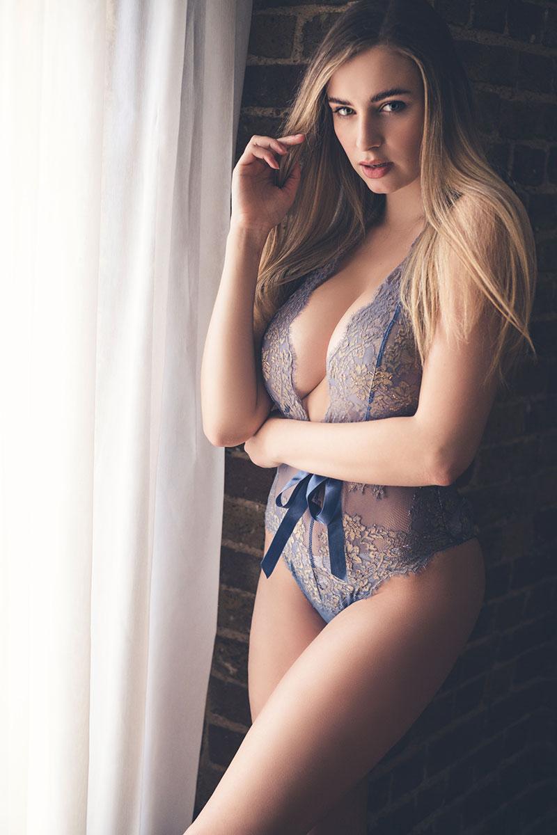 izzy stickland lingerie